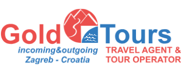 Gold Tours