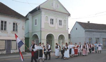 Gradišće (Burgenland)