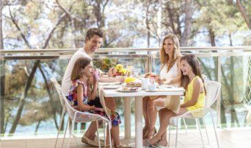 Family Hotel Vespera | Lošinj Hotels & Villas – Mali Lošinj, Hrvatska