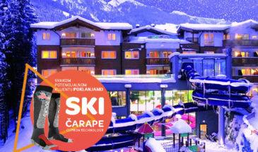 Hotel Kröller Family Resort – Gerlos Zillertal