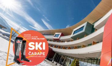Tauern SPA Superior Hotel 4* Zell am See-Kaprun